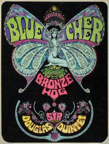 1968-08-17_santa_rosa_poster.jpg