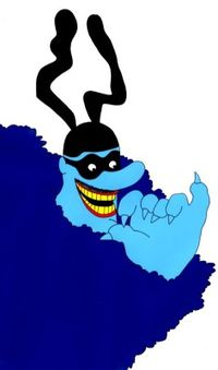 Blue_Meanie_Chief.jpg