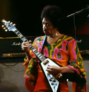 Jimi Hendrix _ live.jpg