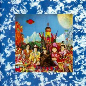 Rolling_Stones_-_Their_Satanic_Majesties_Request_-_1967_Decca_Album_cover.jpg