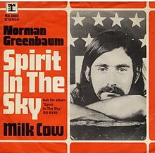Norman_Greenbaum_-_Spirit_in_the_Sky.jpg