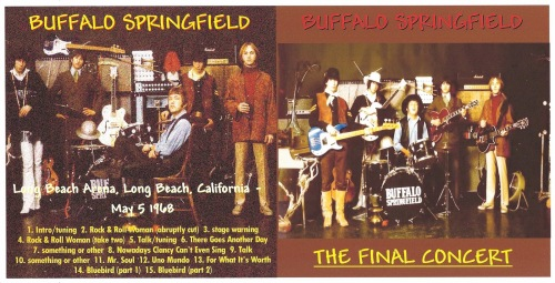 BuffaloSpringfield5-5-68front.jpg