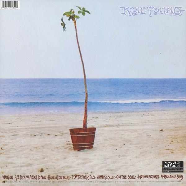 neil-young-on-the-beach-lp-vinyl-bernie-grundman-official-release-series-aaa-pallas-2016-eu.jpg