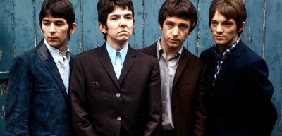 Small-Faces-resize-1-1280x620.jpg