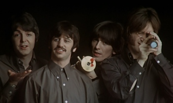 930__yellow_submarine_blu-ray_x08_.jpg