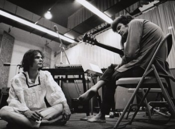 al-kooper-mike-super-session-bloomfield.jpg