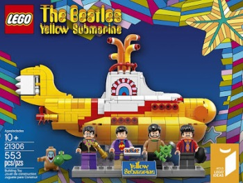 Lego The Beatles Yellow Submarine 2.jpg