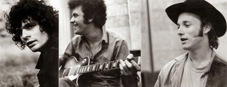Mike-Bloomfield-3.jpg