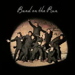 Paul_McCartney_&_Wings-Band_on_the_Run_album_cover.jpg