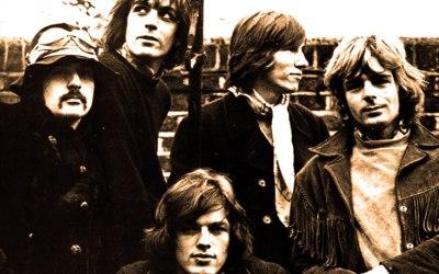 Pink-Floyd-1968-resize.jpg