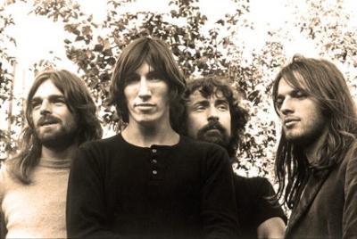 Pink-Floyd-1968-resized