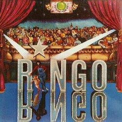 RingoCover.jpg