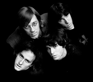 The-Doors-resize-1.jpg