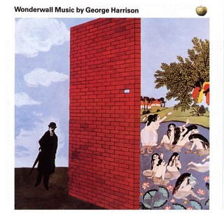 Wonderwall_Music_(George_Harrison_album_-_cover_art).jpg