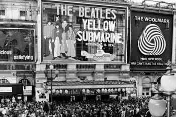 680717-beatles-yellow-submarine-premiere_01.jpg