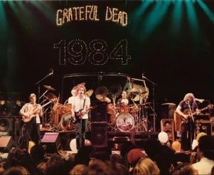 dead-84.jpg
