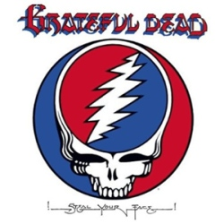 Grateful_Dead_-_Steal_Your_Face.jpg