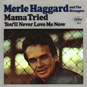 Haggard_-_Mama_Tried_cover.jpg