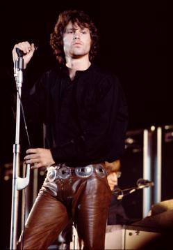 Morrison_leather_color.jpg