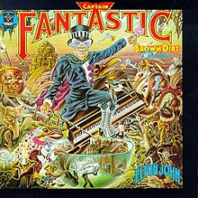 220px-Elton_John_-_Captain_Fantastic_and_the_Brown_Dirt_Cowboy.jpg