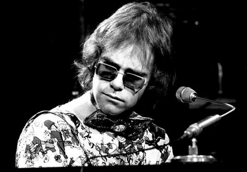 elton-john-1971-2-chris-walter