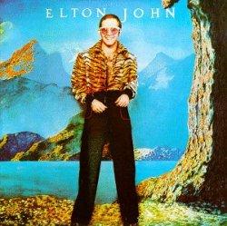 Elton_John_-_Caribou.jpg