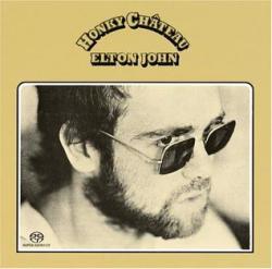 Elton_John_-_Honky_Château.jpg