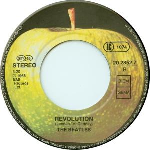 the-beatles-revolution-apple-11.jpg