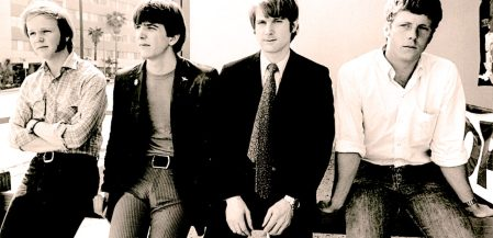 The-Byrds-resize-1-1280x620.jpg