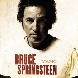 Bruce_Springsteen_-_Magic.jpg