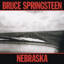 Bruce_Springsteen_-_Nebraska.jpg