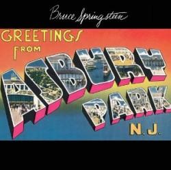 Greetings_from_Asbury_Park_NJ.jpg