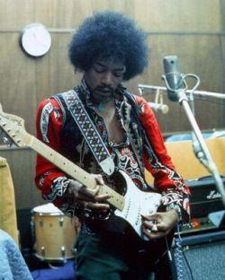 Jimi-Hendrix-strat.jpg
