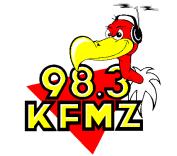 kfmz1996.png