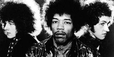 The-Jimi-Hendrix-Experience.jpg