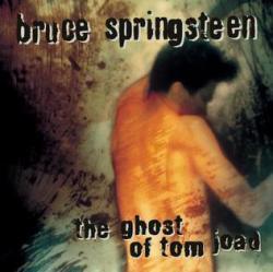 The_Ghost_of_Tom_Joad.jpg