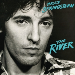 The_River_(Bruce_Springsteen)_(Front_Cover).jpg