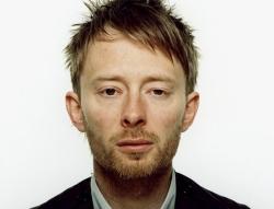 Thom-Yorke-2-1
