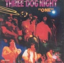 Three_Dog_Night_-_Three_Dog_Night.jpg