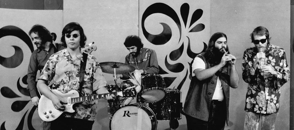 Canned Heat 4.jpg