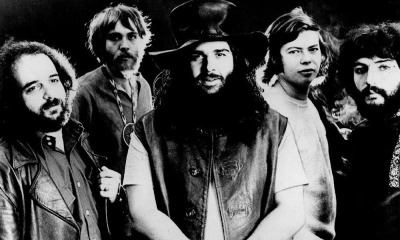 Canned-Heat-Bob-Hite.jpg