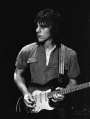 Jeff_Beck_in_Amsterdam_1979