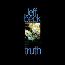 jeffbeck-truth1.jpg