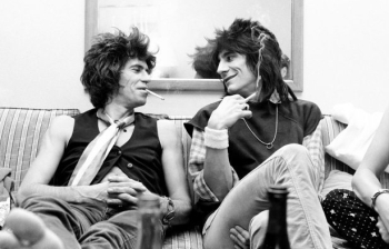 Rolling-Stones-Keith-and-Ronnie-New-barbarians-tour-4262-3-1509x1000-640x424