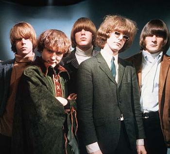 the-byrds-1965.jpg