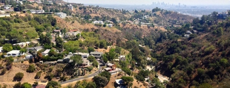 laurel_canyon_realtors__laurel_canyon_realtor__laurel_canyon_750.jpg