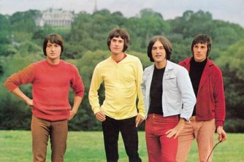 the-kinks-press-photo.jpg