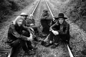 02-the-allman-brothers-1969-a-billboard-1548.jpg