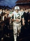1969-0112-Joe-Namath-walking-off-field-001305103.jpg