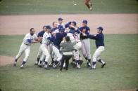 1969 mets World Series.jpg